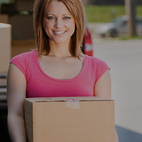 Offres particuliers Box-SelfStockage.com