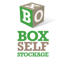 box self stockage paris